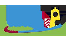 JCI Lier logo